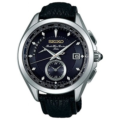 Seiko Brightz SAGA245 Brift H Limited Edition