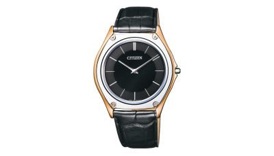 Citizen Eco-Drive One AR5014-04E Limited 800