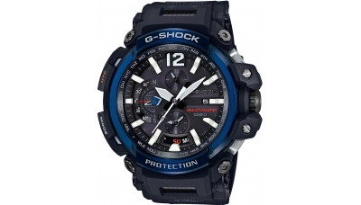 Casio G-Shock GPW-2000-1A2JF Gravitymaster 3WAY TIME SYNC