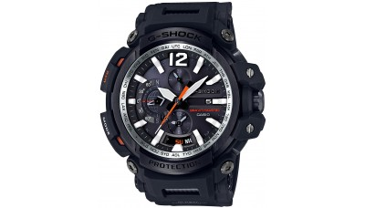 Casio G-Shock GPW-2000-1AJF Gravitymaster 3WAY TIME SYNC