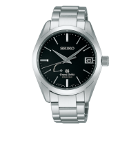 Grand Seiko SBGA085 9R Spring Drive Stainless Steel