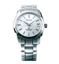 Grand Seiko SBGR051 9S Mechanical Stainless Steel