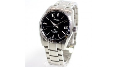 Grand Seiko SBGR053 9S Mechanical Stainless Steel