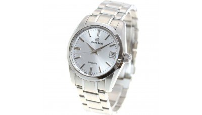 Grand Seiko SBGR251 9S Mechanical Stainless Steel