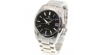 Grand Seiko SBGR253 9S Mechanical Stainless Steel