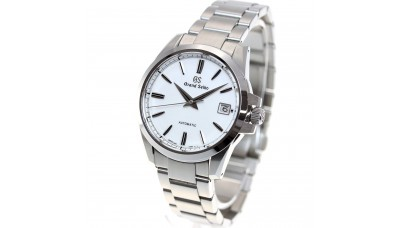 Grand Seiko SBGR255 9S Mechanical Stainless Steel