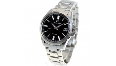 Grand Seiko SBGR257 9S Mechanical Stainless Steel