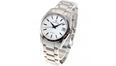 Grand Seiko SBGR271 9S Mechanical Stainless Steel