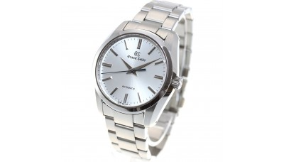 Grand Seiko SBGR299 9S Mechanical Stainless Steel