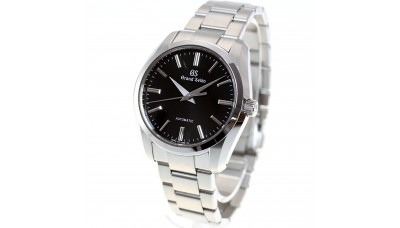 Grand Seiko SBGR301 9S Mechanical Stainless Steel