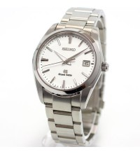 Grand Seiko SBGX059 9F Quartz Stainless Steel