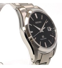Grand Seiko SBGX061 9F Quartz Stainless Steel