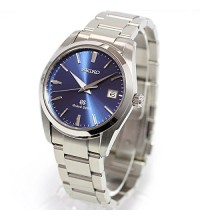 Grand Seiko SBGX065 9F Quartz Stainless Steel