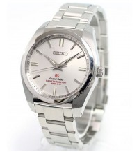 Grand Seiko SBGX091 9F Quartz Stainless Steel