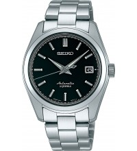 Seiko Mechanical SARB033 Automatic Made in Japan
