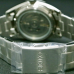 Seiko Automatic Watches SARB033 Mechanical Made in Japan