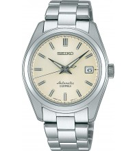 Seiko Mechanical SARB035 Automatic Made in Japan
