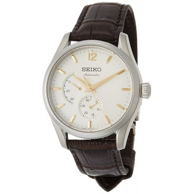 Seiko Presage SARW027 Mechanical Automatic Limited 1,956