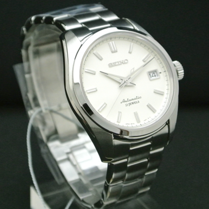 Seiko Automatic Watches SARB035