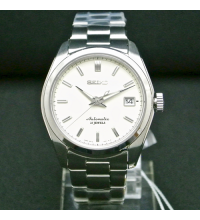Seiko SARB035 Automatic Watches Mechanical
