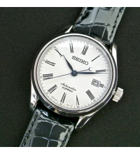 Seiko Presage SARX019 Automatic Mechanical Enamel Dial