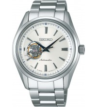 Seiko Presage SARY051 Modern Collection Mechanical Stainless Steel
