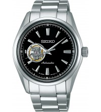 Seiko Presage SARY053 Modern Collection Mechanical Stainless Steel