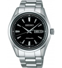 Seiko Presage SARY057 Modern Collection Mechanical Stainless Steel
