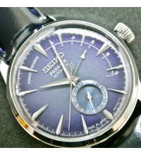 Seiko Presage SARY087 Automatic Mechanical Limited 1,300