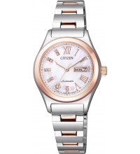 Citizen PD7166-54Y Citizen Collection Sakura Limited Women's