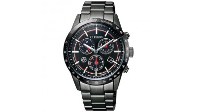 Citizen BL5495-64E TOYOTA86 Collaboration Model