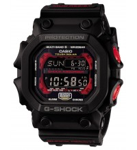 Casio G-Shock GXW-56-1AJF Tough Solar Radio Multiband 6