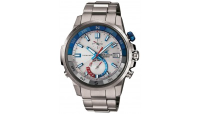 Casio Oceanus Cachalot OCW-P1000-7AJF Japan Made