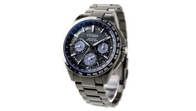 Citizen BN0121-00E