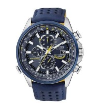 Citizen Promaster AT8020-03L Blue Angels Model