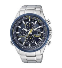 Citizen Promaster AT8020-54L Blue Angels Model