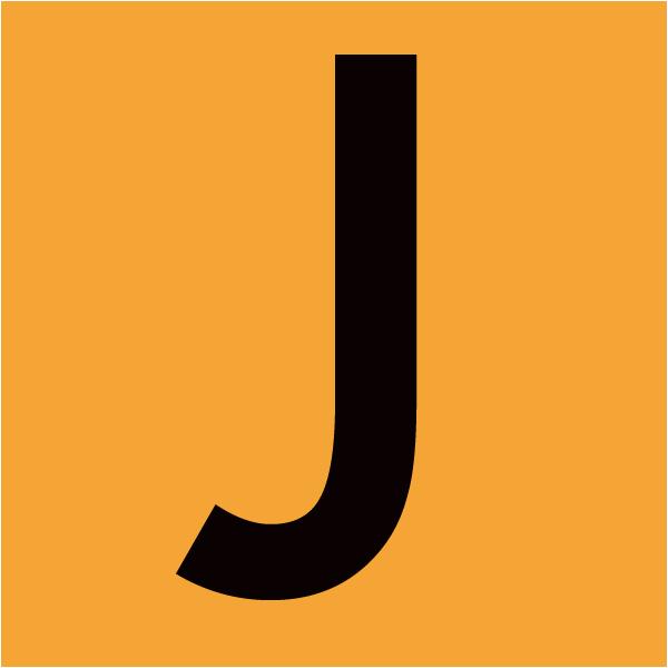 www.japan-onlinestore.com